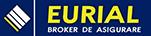 Eurial Broker de Asigurare