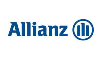 Allianz Asigurari - Partener Eurial Broker