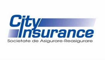 CityInsurance Asigurari - Partener Eurial Broker