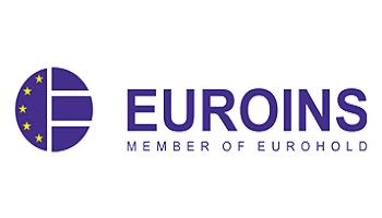 Euroins Asigurari - Partener Eurial Broker
