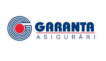Garanta Asigurari - Partener Eurial Broker