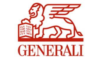 Generali Asigurari - Partener Eurial Broker
