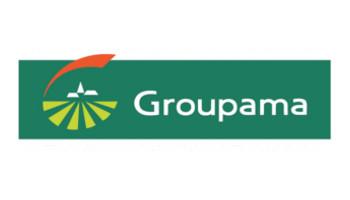 Groupama Asigurari - Partener Eurial Broker