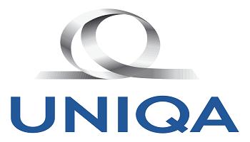 Uniqa Asigurari - Partener Eurial Broker